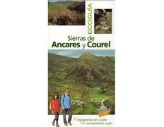 Ecoguía de Sierra de Ancares y Caurel