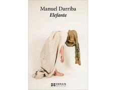 Elefante - Manuel Darriba