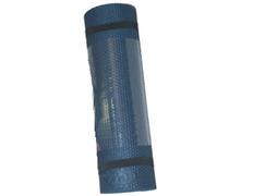 Esterilla Clisport Polietileno Azul marino