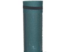Esterilla Clisport Polietileno Verde kaki