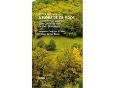A Flora de Os eidos - Javier Guitián