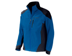 Forro Soft Shell Trango Brake FT 972