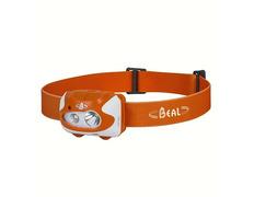 Frontal Beal FF 150 Naranja/Blanco