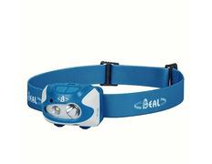 Frontal Beal FF 150 Azul/Blanco