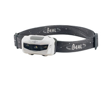 Frontal Beal L 28 Blanco