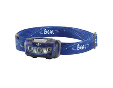 Frontal Beal L 28 Azul