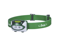 Frontal Beal L 80 Verde/Blanco
