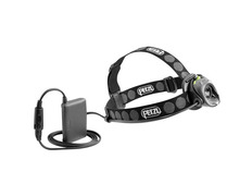 Frontal Petzl Myobelt XP E84.P