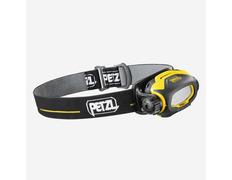Frontal Petzl Pixa 1 ATEX E78AHB