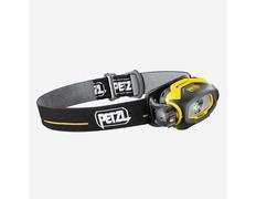 Frontal Petzl Pixa 2 ATEX 1 P-LED E78BHB