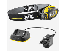 Frontal Petzl Pixa 3R
