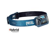 Frontal Petzl Tikkina 150 Lm Azul