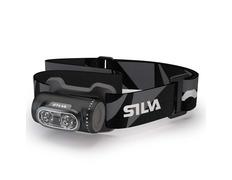 Frontal Silva Ninox II