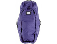 Funda Impermeable Ferrino Two Way