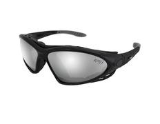 Gafas Altus Toba Protección 4