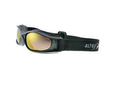 Gafas de ski Altus Indian