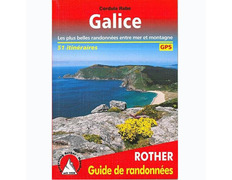 Galice - Rother (France)