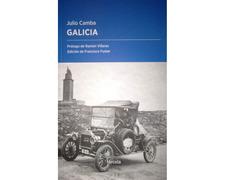 Galicia - Julio Camba