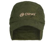 Gorra Chiruca Reversible Fluor CH+