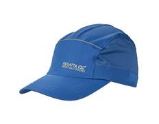 Gorra Regatta Extended Cap Azul