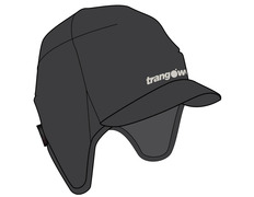Gorra Trangoworld Phenix 411