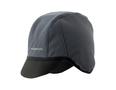 Gorra Trangoworld Phenix 422