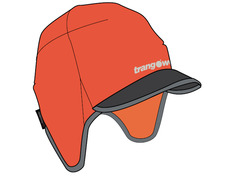 Gorra Trangoworld Phenix 461