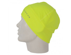 Gorro Dare2b Core Stretch Bne Verde lima