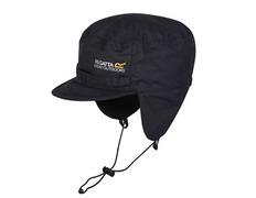 Gorro Regatta Paddedlgniter Hat