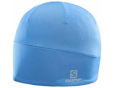 Gorro Salomon Active Beanie Azul Cielo