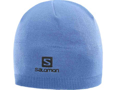 Gorro Salomon Beanie Azul