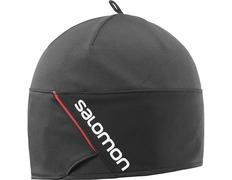 Gorro Salomon RS Beanie Negro