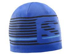 Gorro Salomon Flatspin Short Beanie Azul