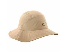 Gorro Salomon Mountain Hat Tostado