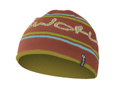 Gorro Trangoworld Eagle 0C1 U