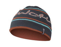 Gorro Trangoworld Eagle 0E2 U