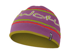Gorro Trangoworld Eagle 0J1 U
