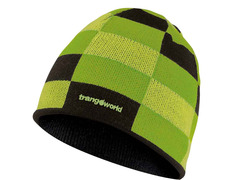Gorro Trangoworld Ride 034 U