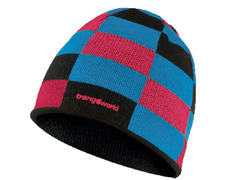 Gorro Trangoworld Ride 035 U