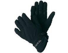 Guante Dare2b SoftShell Uni Glove 2 Negro