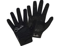 Guante Dare2b Wms Seize Glove
