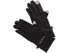 Guante para smartphone Dare2b Smart Glove II Negro