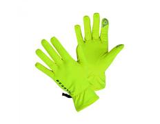 Guante para smartphone Dare2b Smart Glove II Verde lima