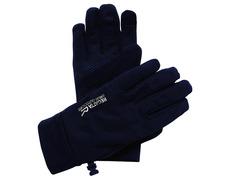 Guante Regatta Touchtip Str Glove Negro