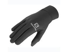 Guante Salomon Active Glove Negro