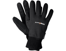 Guante Trangoworld Windstopper Brock 411