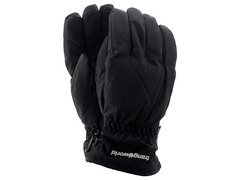Guante Trangoworld Windstopper Lizao FT 610