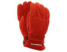 Guante Trango Windstopper Lizao FT 6A0