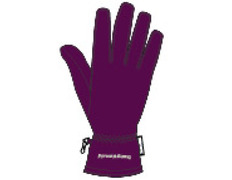 Guante Trangoworld Windstopper Lizao FT 6B0