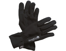 Guantes Regatta Soft Shell
